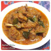 https://marinaohkitchen.wordpress.com/2014/04/23/kapitan-chicken/